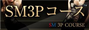 SM3Pコース
