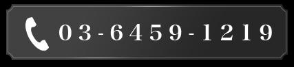 03-6459-1219