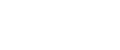 電話番号080-1344-8644